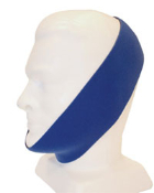 Secure Chin Strap