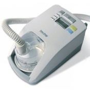 SleepStyle 254 Auto CPAP with Humidifier