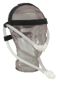 Nasal-Aire® II CPAP Mask